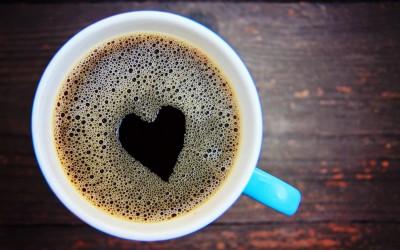 COFFEE ENEMAS and Liver Detoxing