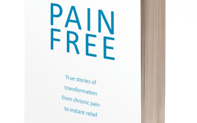 PAIN FREE – Else Vistisen Therapy