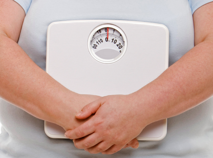 Tips and Tricks for Obesity