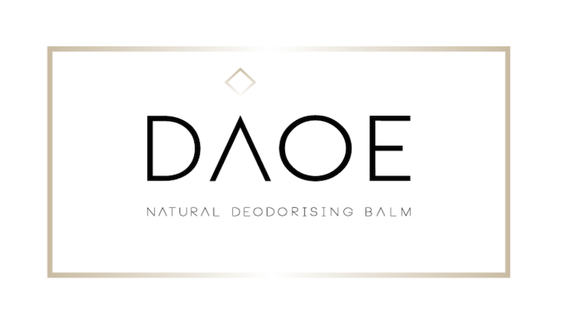 Non Toxic Daoe Deodorant Put To The Test
