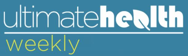 ultimate-health-weekly-logo