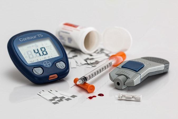 Diabetes Type 2 (T2D)