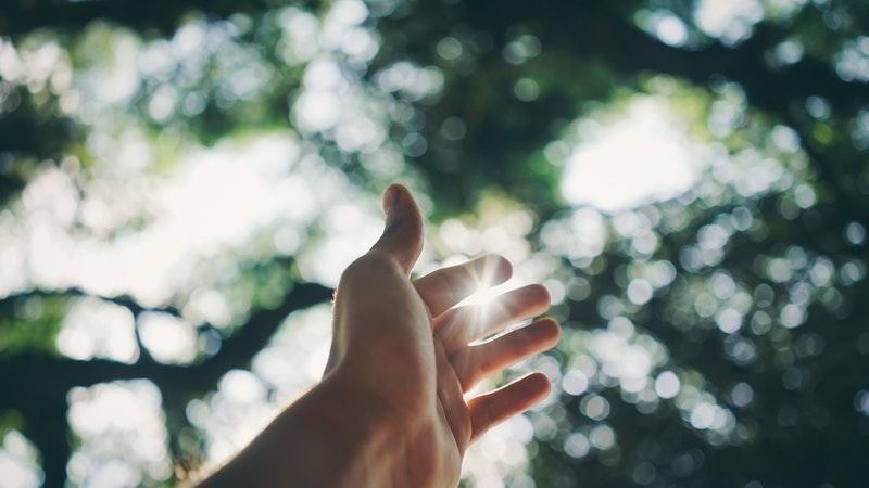 Understanding Rheumatoid Arthritis for Prevention